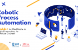 Academic Certification in Digital Innovation - MODULE 1: Robotic Process Automation