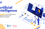 Academic Certification in Digital Innovation - MODULE 2: Artificial Intelligence