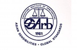 Beyond Arbitration: Global Perspectives -
