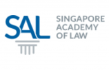 Implication of Climate Change Laws on Compliance, Risk and Cost of Business