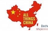 All Things China