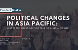 Political changes in Asia Pacific: What Do The Recent Elections Mean For General Counsel?