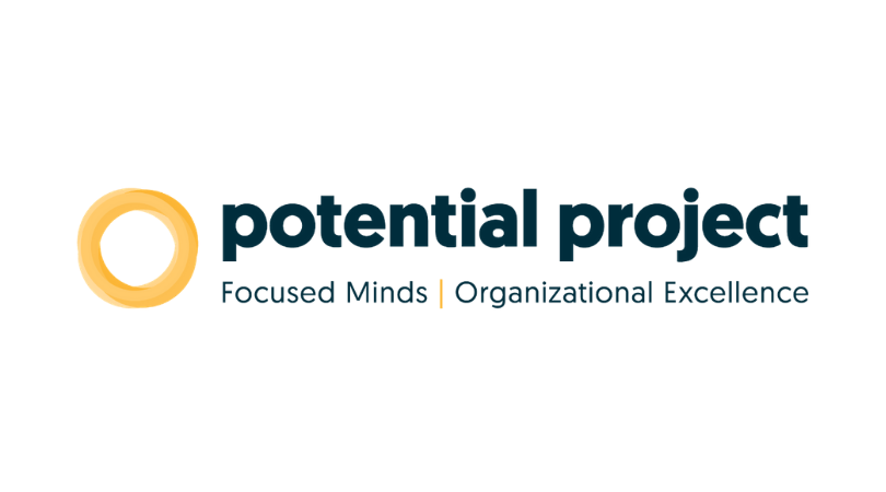 WEBINAR: Online Group Mindfulness Practice with Potential Project