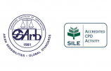 SIArb Annual Lecture 2021 - Sanctions in International Arbitration: Pros, Cons, and Implications