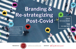 WEBINAR: Branding & Re-strategizing Post-Covid