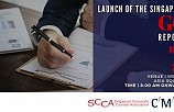 Launch of the Singapore GC Report