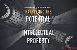 Harnessing the Potential of Intellectual Property