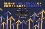 Rising Challenges of Compliance Officers