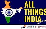 All Things India - A Complimentary event for all In-House Counsel