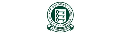 Legal Counsel for CPF