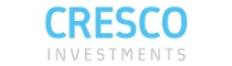 Legal Counsel - Cresco Investments Pte Ltd.