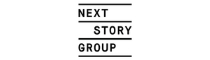 Legal Counsel - Next Story Group