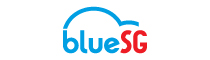Compliance and Corporate Legal Counsel (BlueSG)