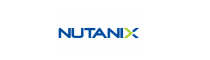 Employment Counsel (Nutanix Technologies)